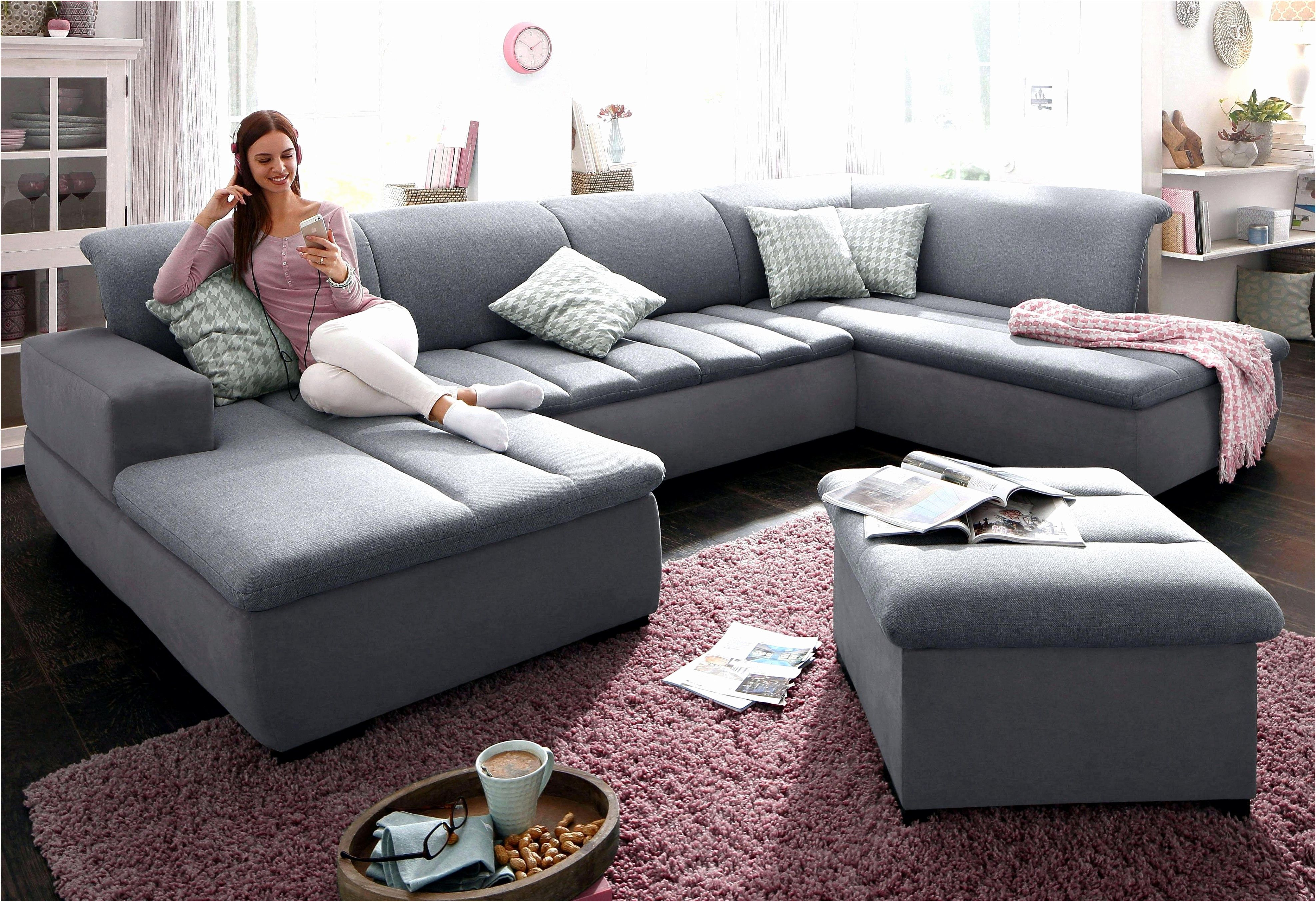 Sectionals Pinterest Otto Xxl sofa Kolonial Couch 0d ...