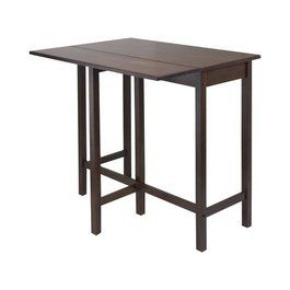 Dining Tables Kitchen Dining Furniture Furni Target High Dining Table Drop Leaf Dining Table Casual Dining Table