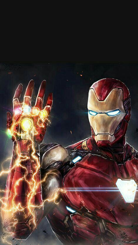 Pin By Didier On Personajes De Marvel In 2020 Iron Man Art Marvel Iron Man Avengers Wallpaper
