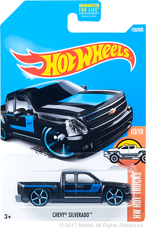 Kmart Collector Day 218 Exclusives First Markets Hot Wheels Toys Hot Wheels Garage Hot Wheels Cars