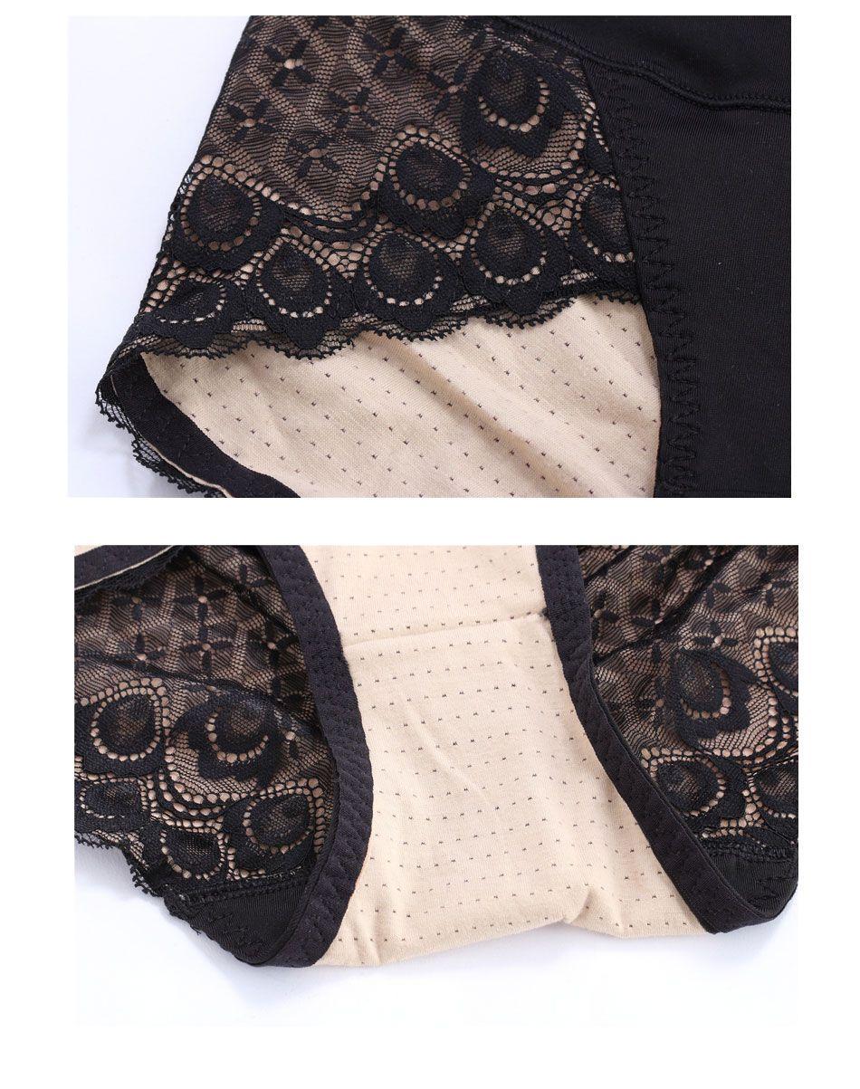 78654fe41 Women Butt Lifter body Shaper Tummy Plus Size Control Panties Shapewear  Thongs Underwear booty tummy enhancer High Waist Belt - TakoFashion -  Women s ...