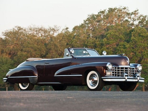 1947 cadillac series 62 convertible cars trucks vintage and new pinterest cadillac. Black Bedroom Furniture Sets. Home Design Ideas