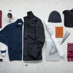 BMW Fashion – haine si accesorii pentru fani