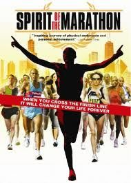 This is the BEST marathon documentary I have ever seen!! LOVE it!