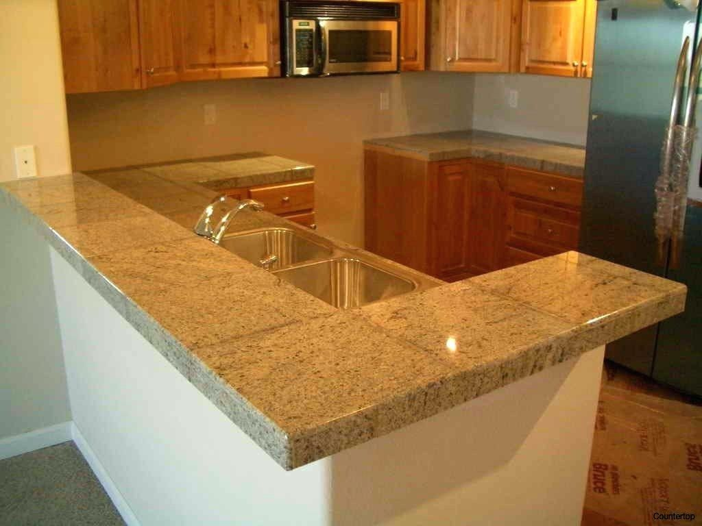 99+ Granite Countertops Los Angeles Ca   Kitchen Counter Top Ideas Check  More At Http