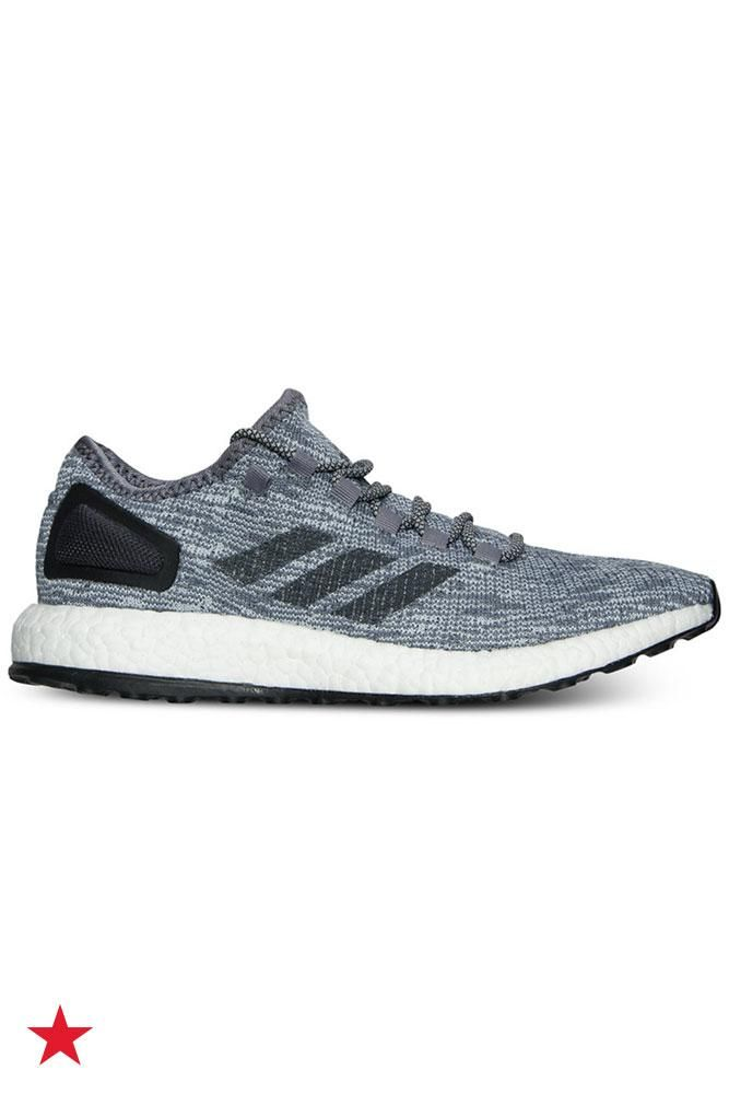e7e81a334f3 ... switzerland lightweight and durable these adidas mens pure boost  running shoes will be his new go