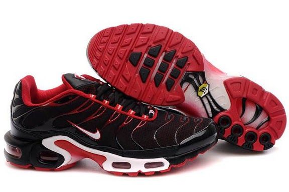 pretty nice 13054 a6c48 Nike TN Requin Homme,chaussure nike tn - http   www.worldtmall