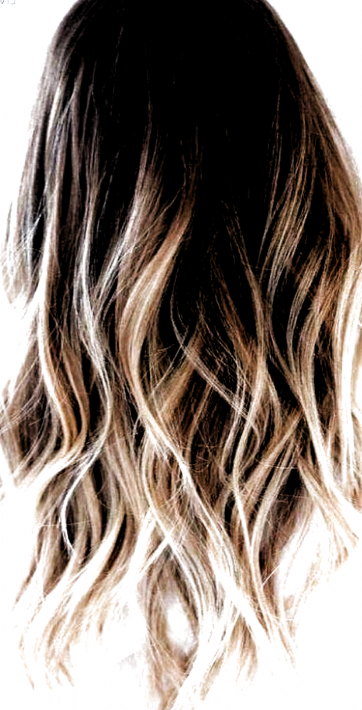 Photo of hair color ideas for brunettes