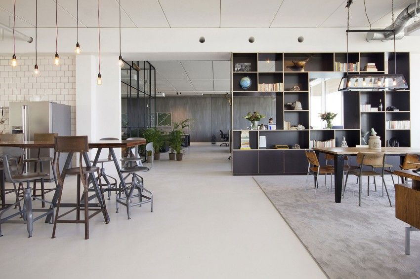 Brandbase concept by brandbase dedato and bricks amsterdam