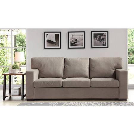 a9e3cfc367709022168603ff206ad6cc - Better Homes And Gardens Oxford Square Sofa Taupe