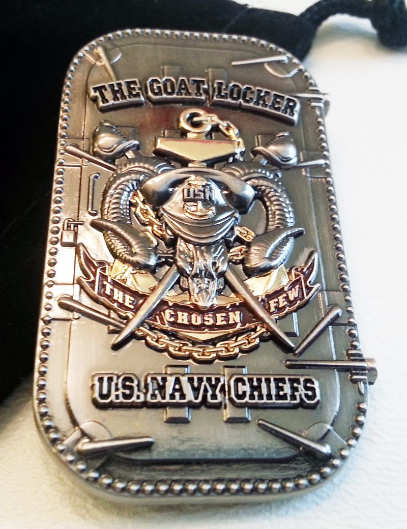 badass military coins - Google Search | Coins | Military
