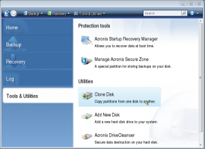 acronis true image 2014 download full version crack