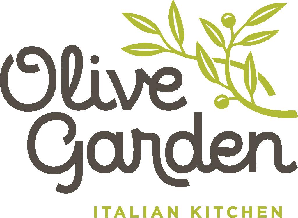 Olive Garden Logo Olive Gardens Olive Garden Logo Olive Garden To Go