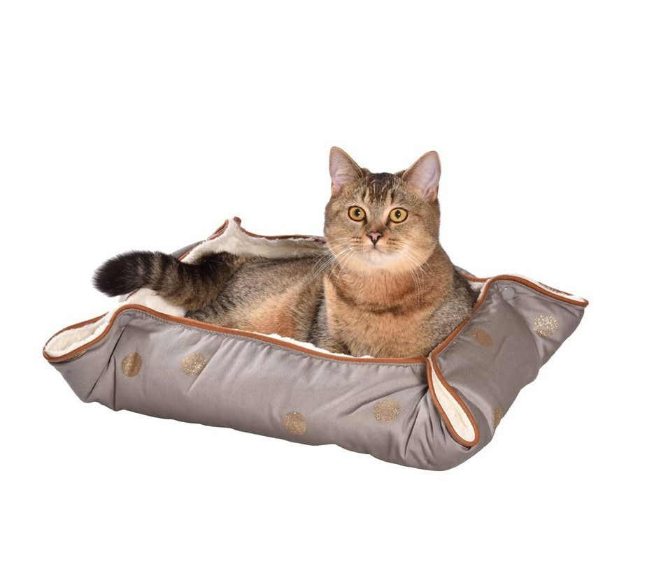Multirelax Infinite Lowest Prices Guaranteed Free Delivery Cat Bed Cats Cat Nap