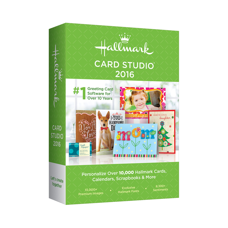 Hallmark card studio 2016 greeting card software download purch hallmark card studio 2016 greeting card software download purch marketplace m4hsunfo