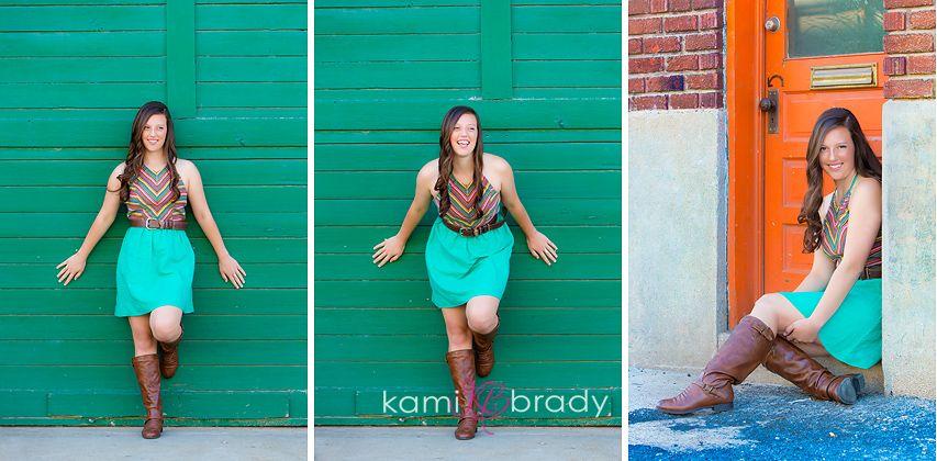highschoolseniorphotographersinHoustonKamiBrady