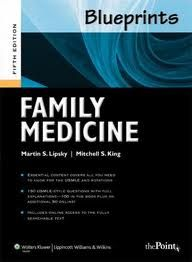 Blueprints family medicine 3rd edition pdf file size 234 mb blueprints family medicine edition blueprints series a book by martin s lipsky mitchell s malvernweather Gallery