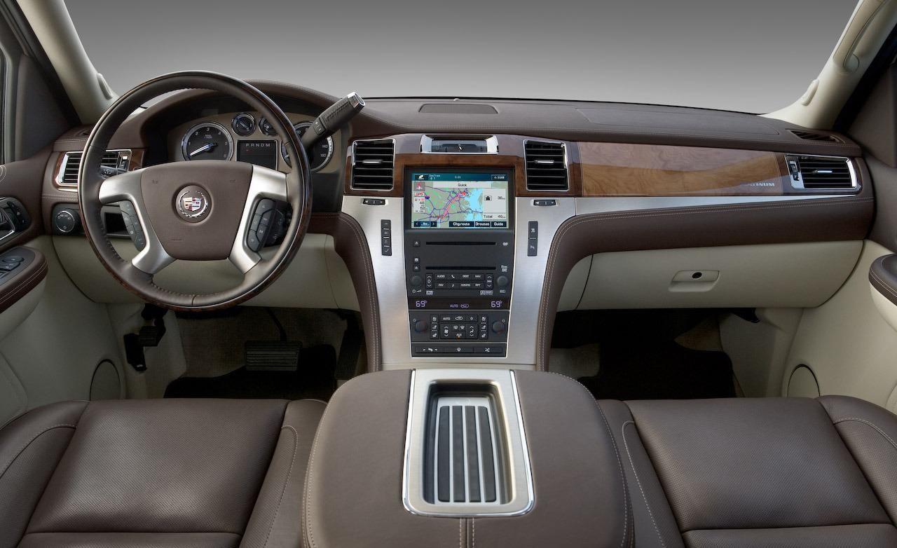 2016 ats v sedan interior features in san antonio cavender cadillac 2016 models pinterest