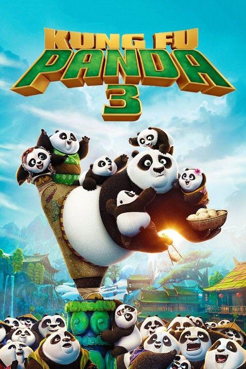 kung fu panda 3 fuii movie streaming go streaming in hd pinterest kung fu panda kung fu and hd streaming