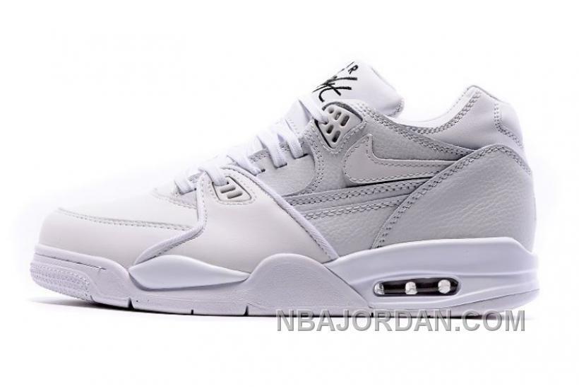 91091db08efc6 http   www.nbajordan.com air-jordan-flight-89-shoes-discount-jordan ...
