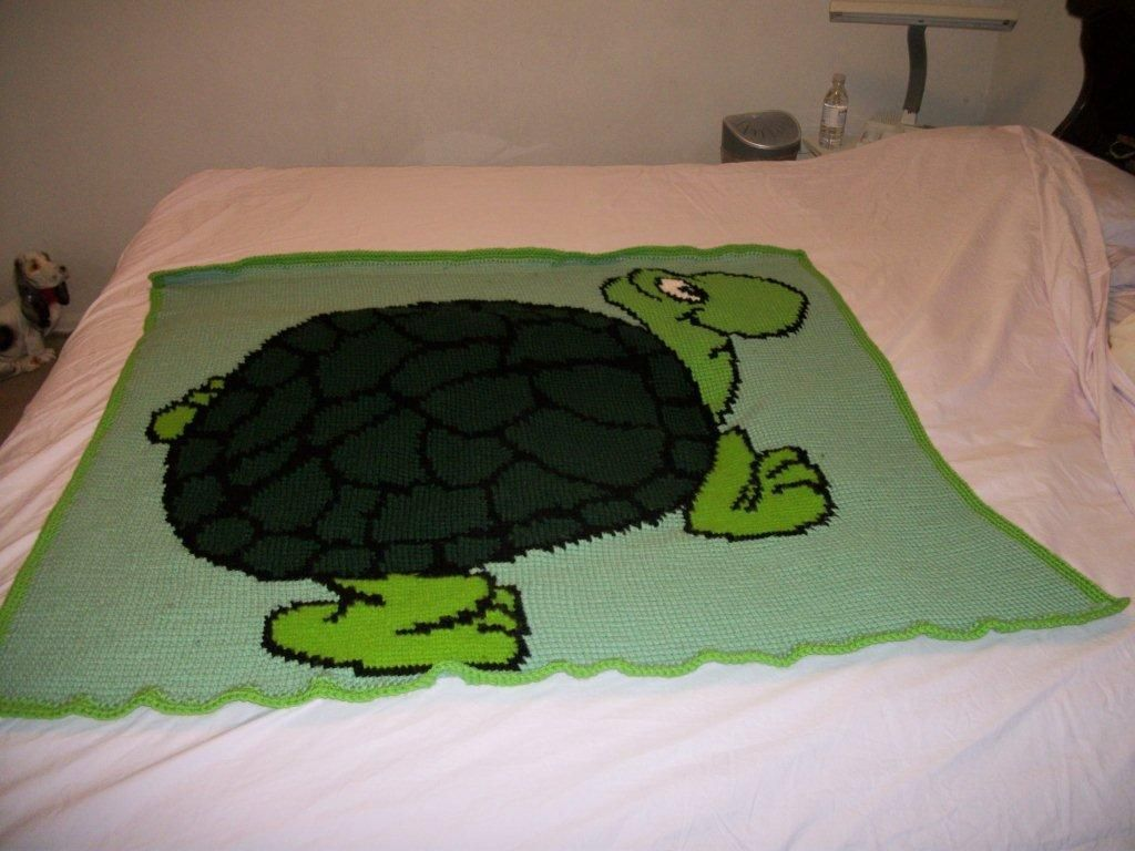 Looking For Your Next Project You Re Going To Love Turtle