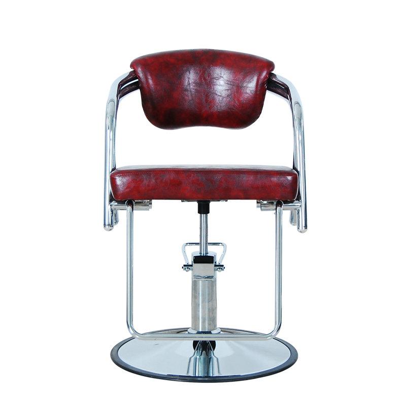 Wholesale All Purpose Women Hairdressing Furniture Salon