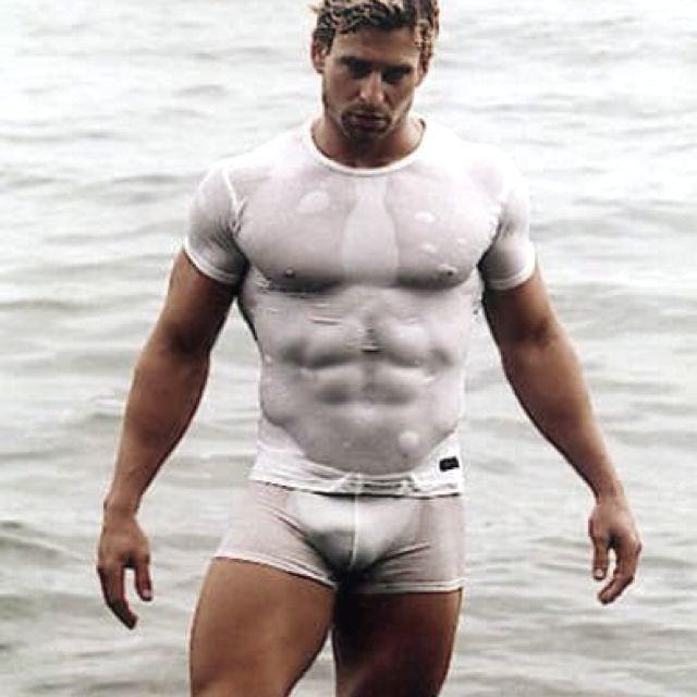 Hot sex fucking latino men guy
