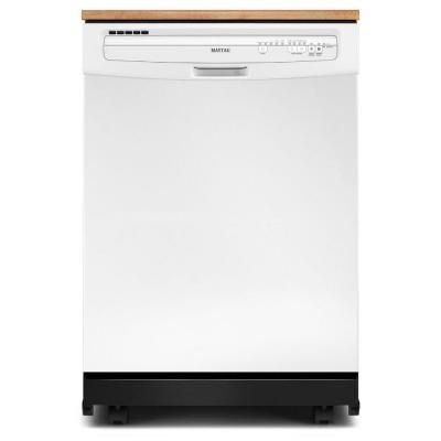 Going To Have To Get For The New House I M Too Addicted To The Whole Thing Maytag Jetclean Plu Portable Dishwasher Portable Dishwashers Kenmore Dishwashers