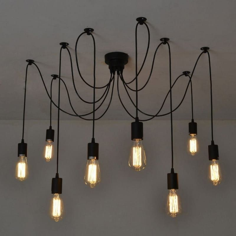 esszimmer lampen bei amazon