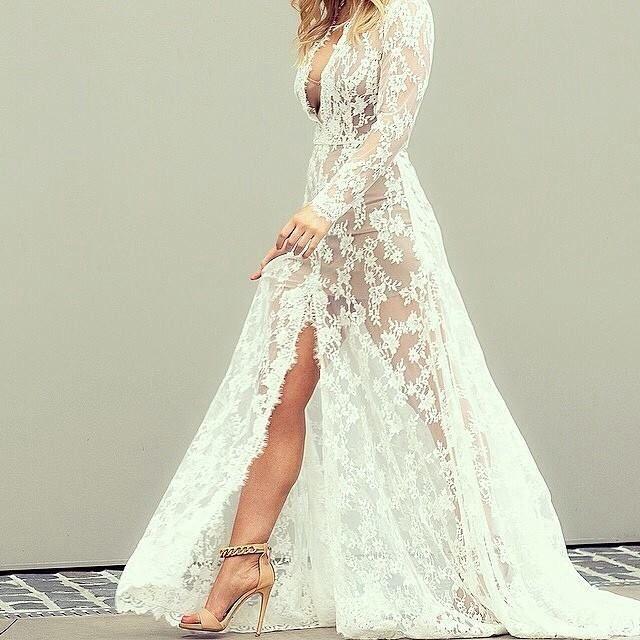 Pin By Kristi Huttunen On Lace Wedding Dresses Dresses Wedding Dresses For Sale