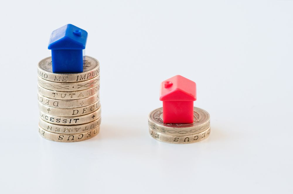 Letting agent fees to be scrapped