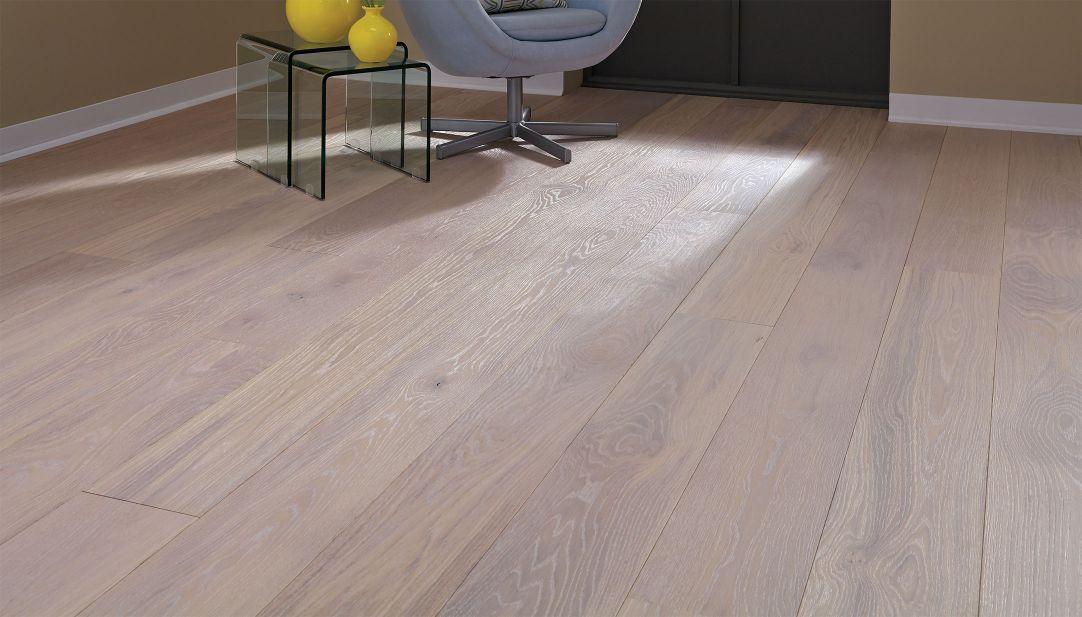 Oak flooring and Engineered Wood Flooring from Carlisle Wide Plank