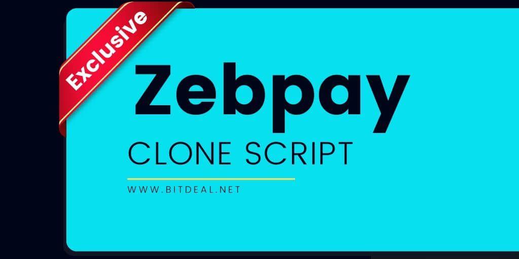 zebpay bitcoin marketing)