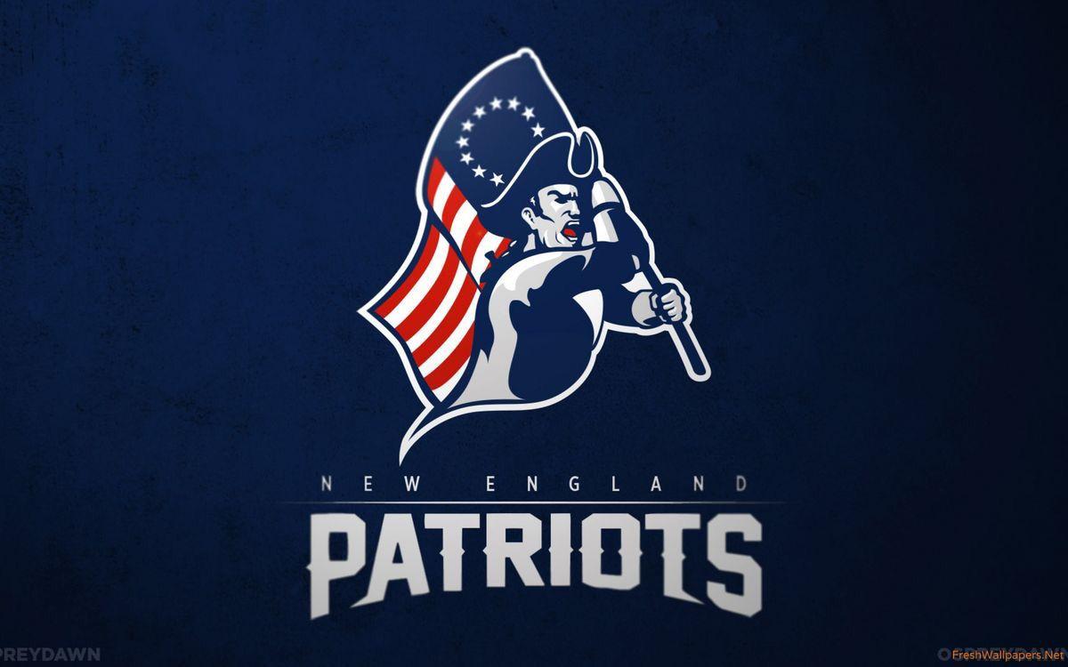 New England Patriots Wallpaper New England Patriots Wallpaper Patriots Football Football Wallpaper