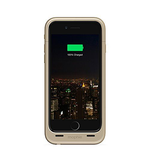 wholesale dealer 6151c 9c494 mophie juice pack plus Protective Mobile Battery Pack Case for ...
