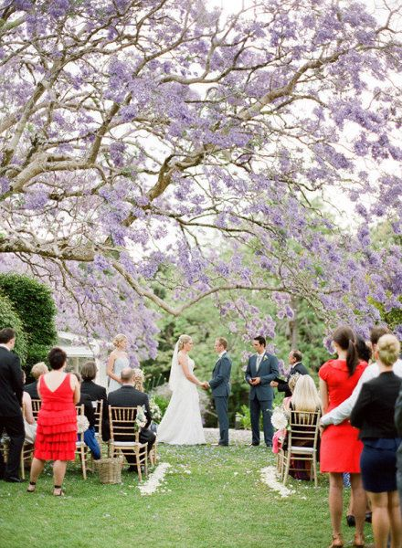 Explore Wedding Aisles Venues And More