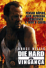 Die Hard A Vinganca Duro De Matar Baixar Filmes Filmes Online Legendados