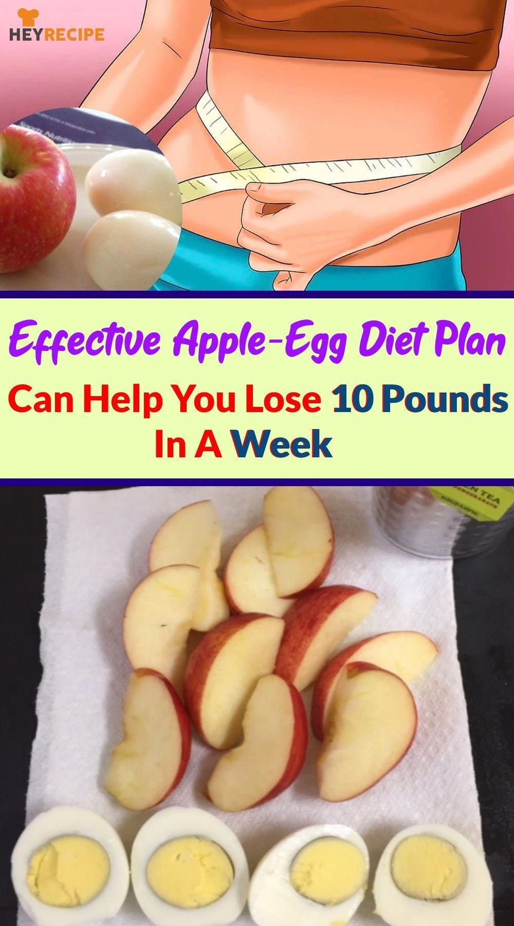 Easy methods to Lose weight With This Boiled Egg Diet plan Plan #EggGrapefruitDietMenu #boiledeggnutrition Easy methods to Lose weight With This Boiled Egg Diet plan Plan #EggGrapefruitDietMenu #boiledeggnutrition