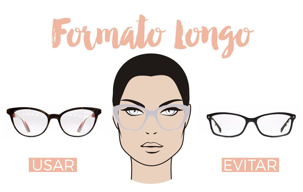 36dba73317a45 Como Escolher Óculos de Grau