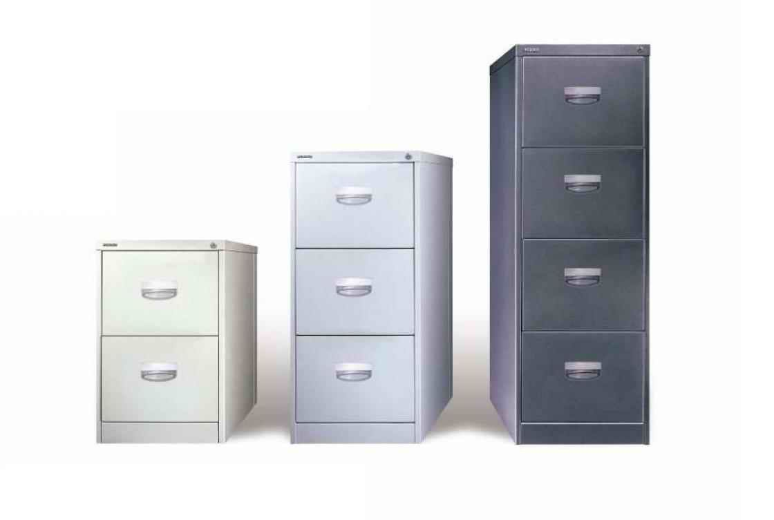 Office Image File Cabinet  Filing cabinet, Office cabinets, Home