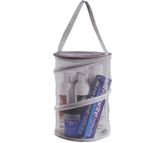 Shower Caddy For College Best Pop Up Dorm Caddy  Dorm Dorm Room And College Design Decoration