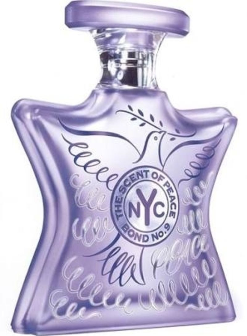13 Best #Fresh Scent #Perfumes for Women ...