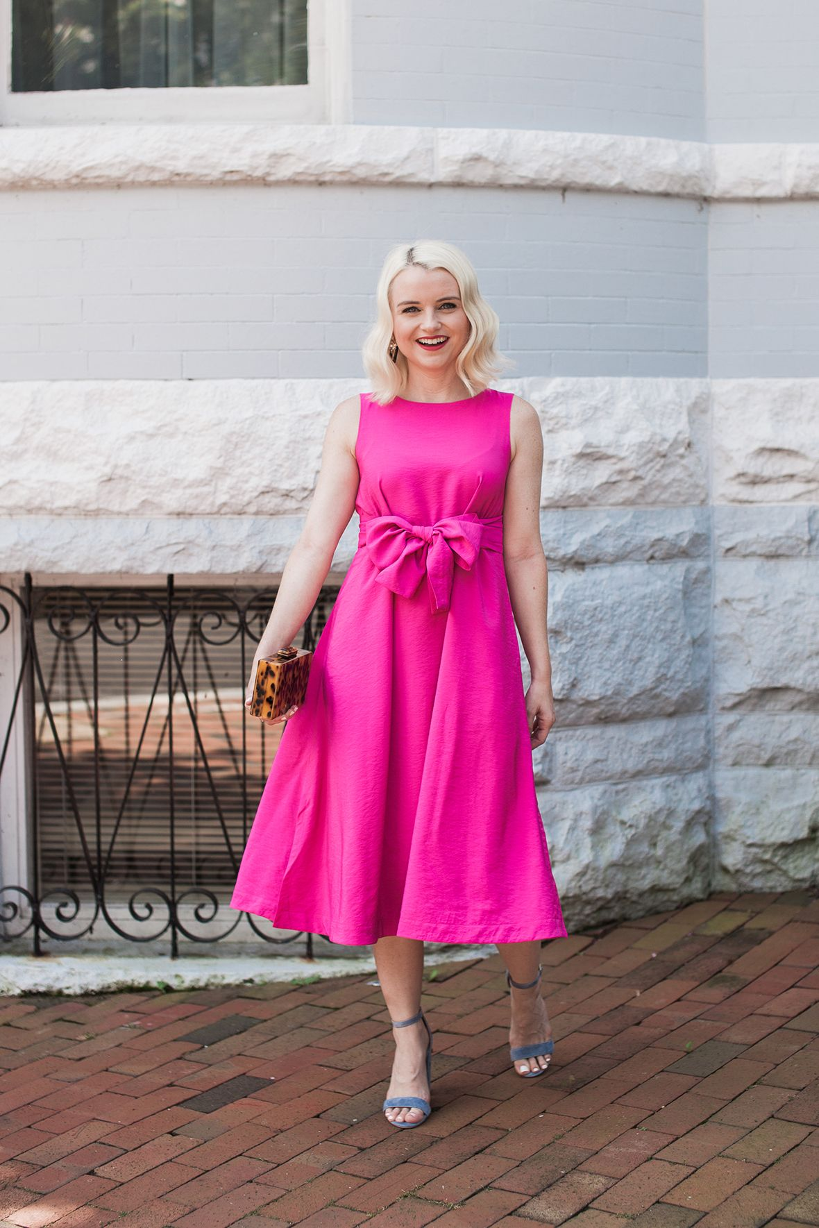 Poor Little It Girl - What To Wear To A Wedding - @poorlilitgirl ...