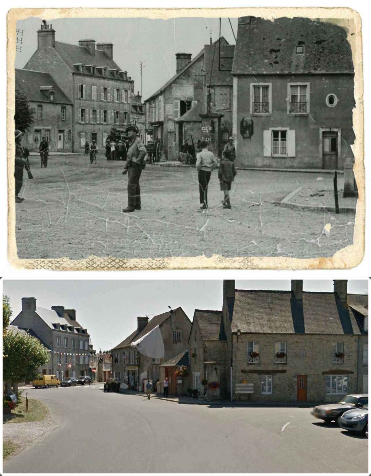 Pin On Then And Now