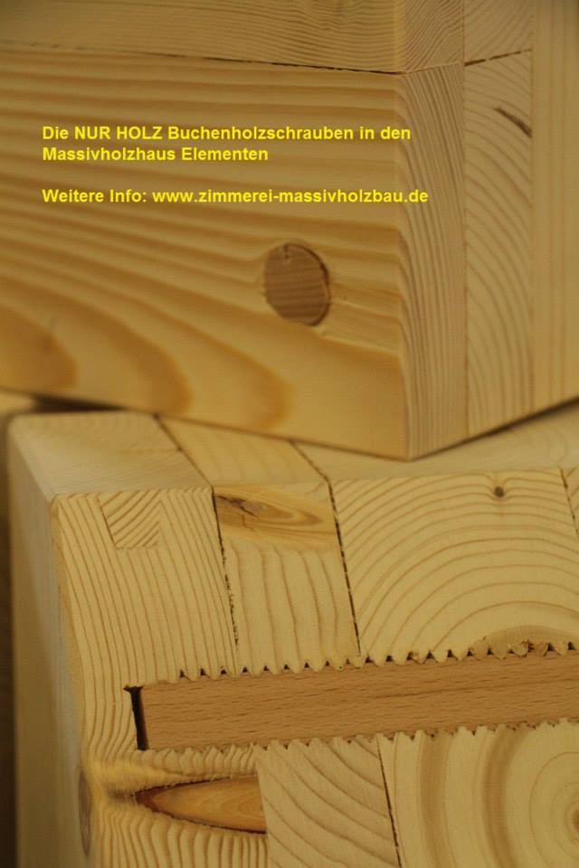 wir sind ihr zuverl ssiger partner f r umweltfreundliches. Black Bedroom Furniture Sets. Home Design Ideas