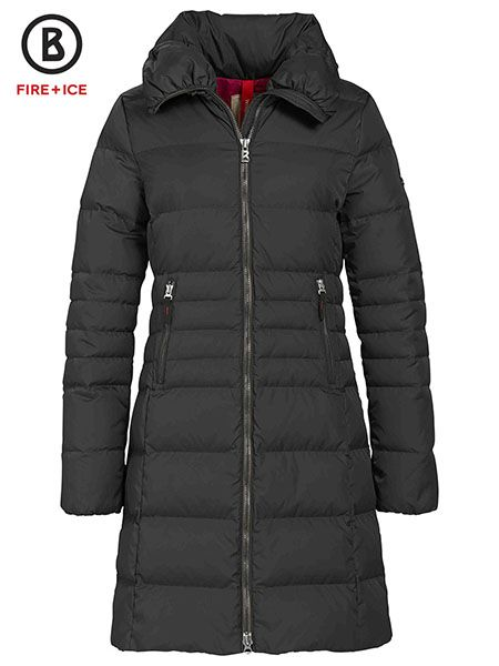exzellente Qualität offizielle Fotos Neueste Mode WOMEN's CECIL COAT | Fashion Fav in 2019 | Jackets for women ...