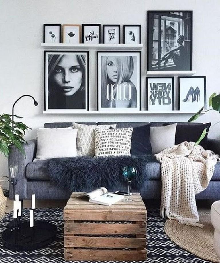 Scandinavian Interior Design Will Always Be in—How to Get ...