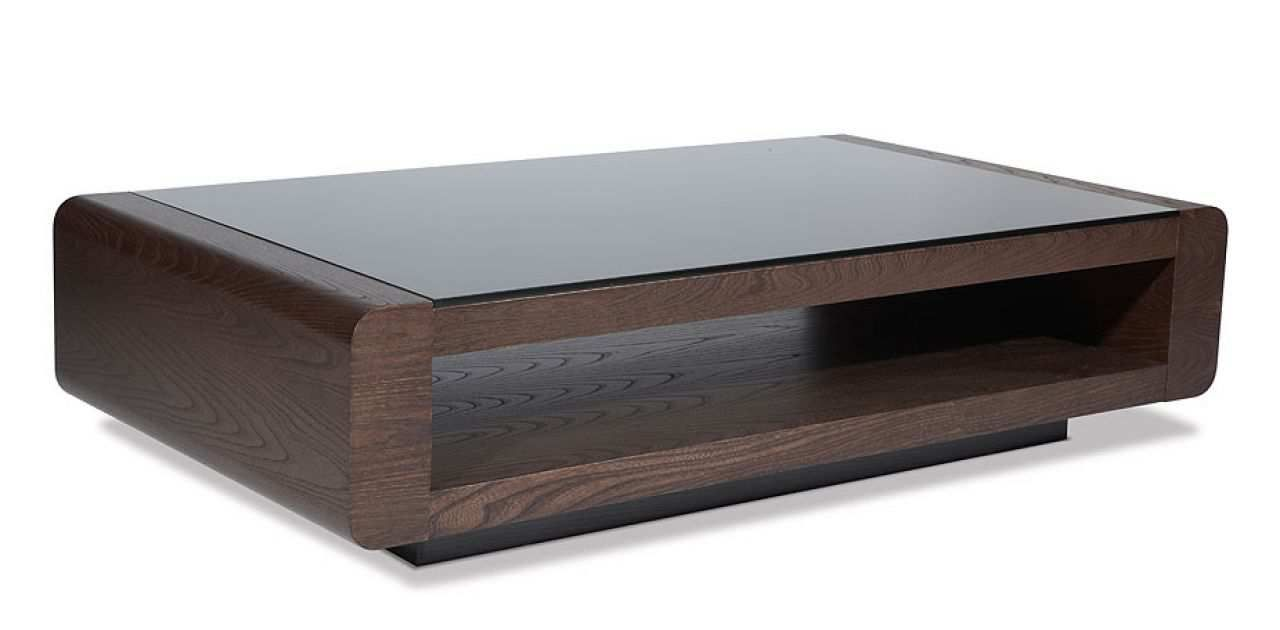 Coffee Table Coffee Table Design Wood Coffee Table Design Coffee Table Prices [ 630 x 1280 Pixel ]