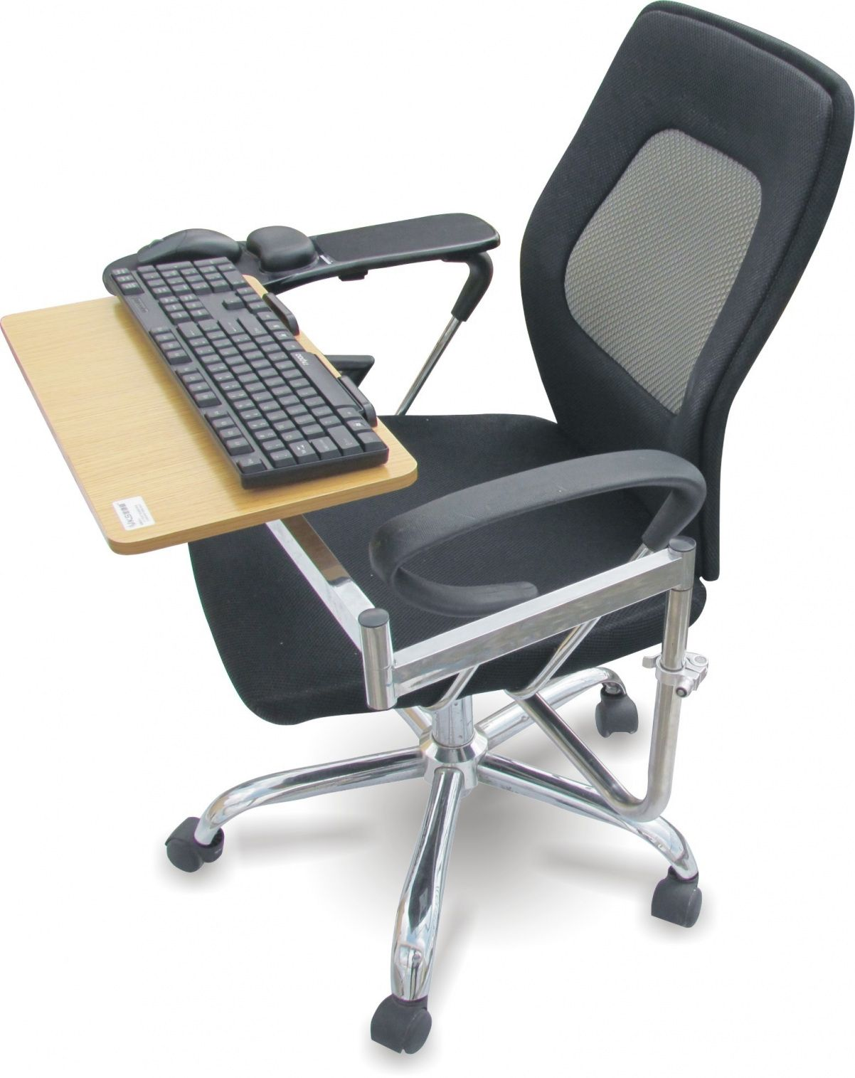 office chair keyboard tray home office furniture sets check more