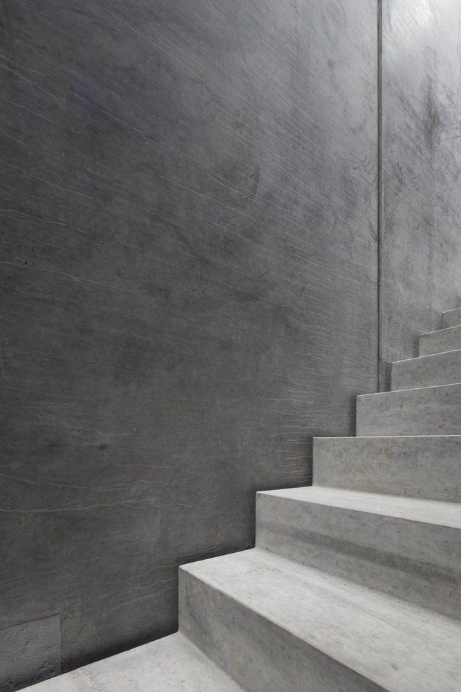 Casa de Caça,© Niels Nygaard